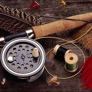 Охотничьи и рыболовные магазины Анивы