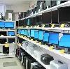 Компьютерные магазины в Аниве