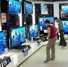 Магазины электроники в Аниве