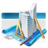 Строительные компании в Аниве