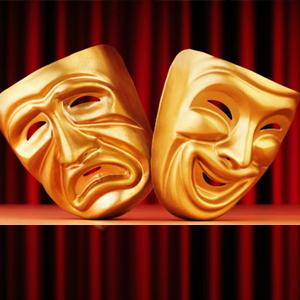 Театры Анивы
