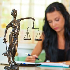 Юристы Анивы