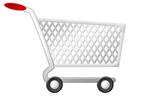 Реал-Сервис - иконка «продажа» в Аниве